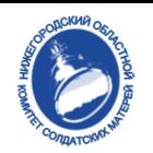 nnkomitet.ru